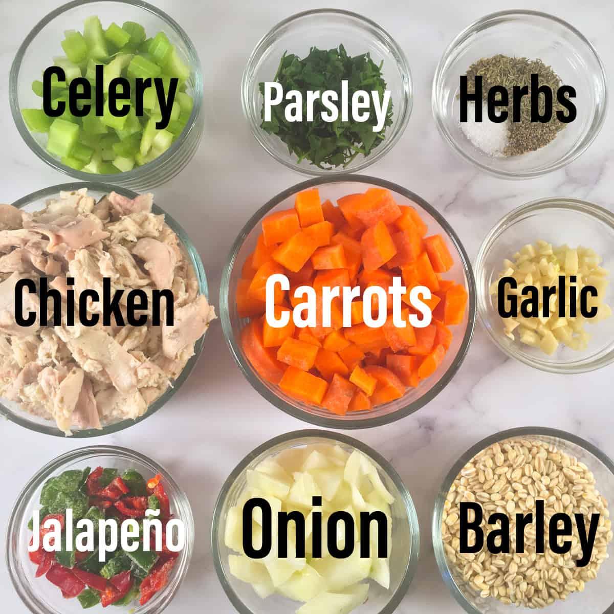 Chicken Feet Soup Recipe Slow Cooker Summer Yule Nutrition
