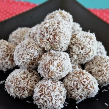 No-Bake-Coconut-Date-Balls-AIP