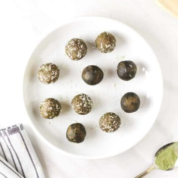 coconut-matcha-protein-balls-featured-1