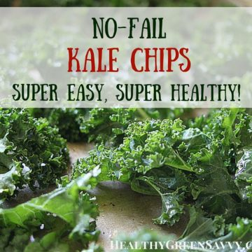 kale-chip-cover