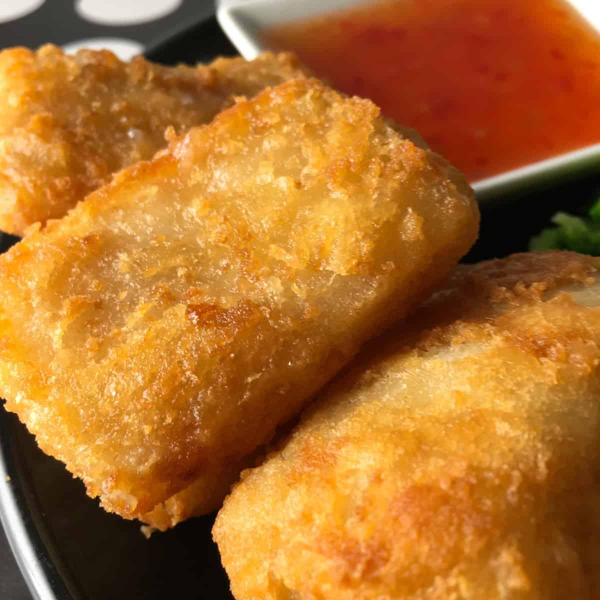 air fryer trader joes fish nuggets
