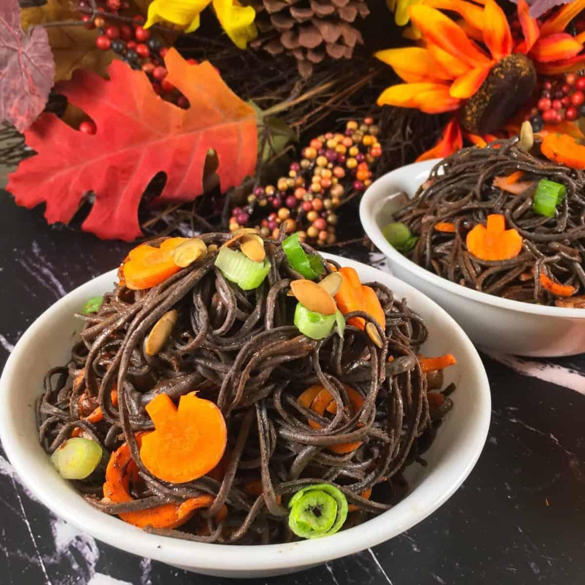 healthy-halloween-recipes-noodles